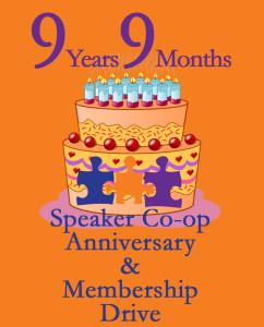 9-9-Anniversary&Membership-