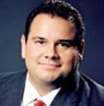 Javier_Hernandez_Speaker