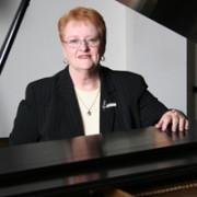 Lydia Gober