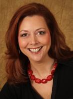 Michelle Prince