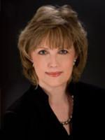 Debbie Mrazek, Sales Speaker