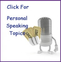 Click-for-Pers-Speaking-Top