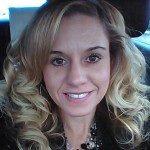 Amber Rodgers, Self-Help Success Speaker