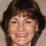 Kathy-Hess-Reneau