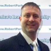 Robert-Parkerson