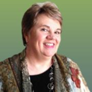 Marian LaSalle, Business Speaker