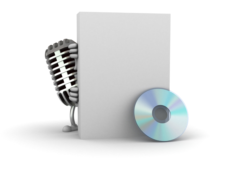 Mic-with-Collaterals-iStock_000010264456Small