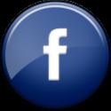 Speaker Co-op Facebook