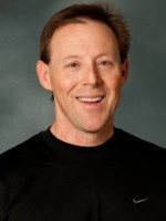 Kurt Chacon