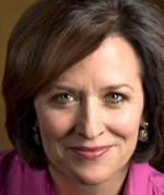 Lori Darley