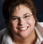 Cindy Herb