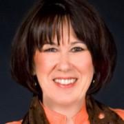 Kathy Garland