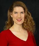 Lori Vann