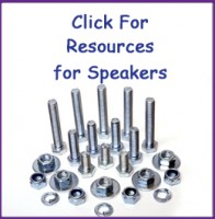 Click-for-Resources-for-Spe