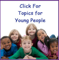 Click for topics for young people