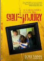 A Caregiver's Guide to Self-Injury