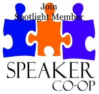 Join Spotlight Member