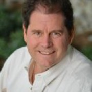 David Munson