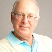 Dr Mort Orman